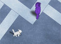 Time4Cat Game