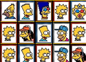 Title of The Simpsons Game