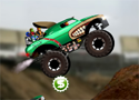 Top Truck 2 Game