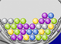 Topsy Flurry Game