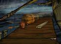Tortuga 3 Game
