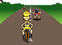 Tour de France Game