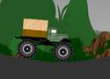 Trooper Truck Game