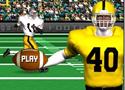 Ultimate Football Game