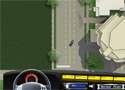 Urban Drift Game