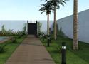 Villa Escape 2 Games