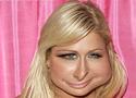 Warp Paris Hilton Game