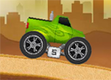 xTrucks 2 Games