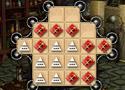 Zodiac Tower Game