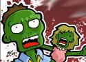 Zombie Farm Game