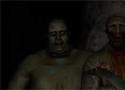 Zombie Hospital Game