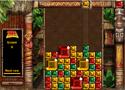 Zulu Gems Game